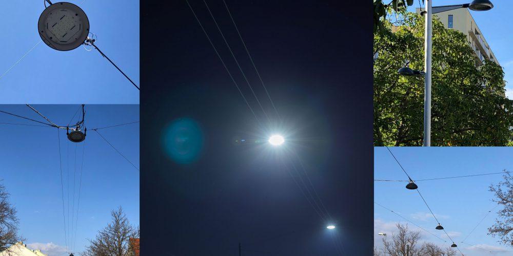210308_LED in Liesing_BV23_EG1