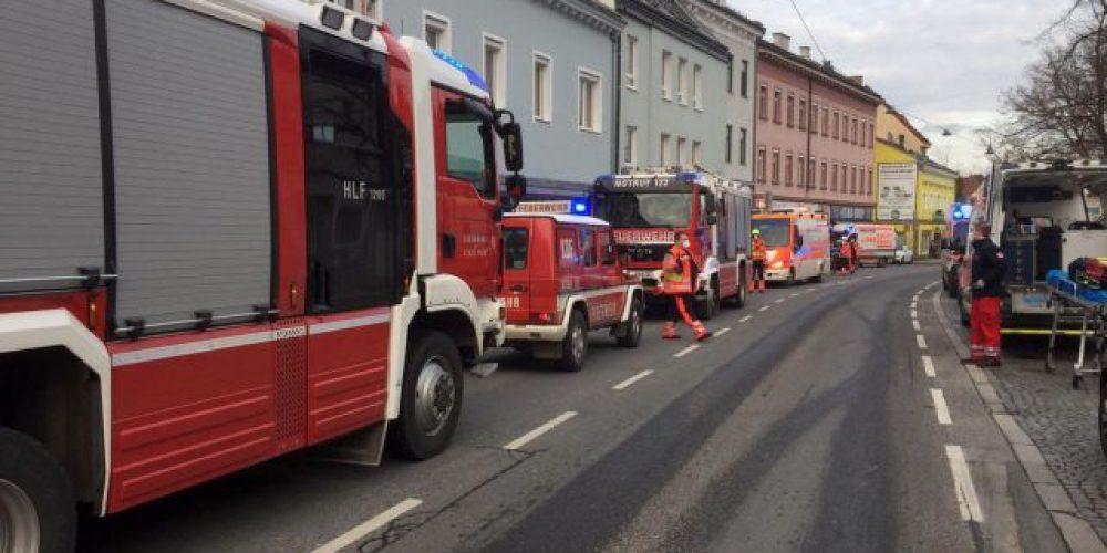 31_01_2021_Stadt_Wien_Feuerwehr-1-16-9-01441536864-640x360