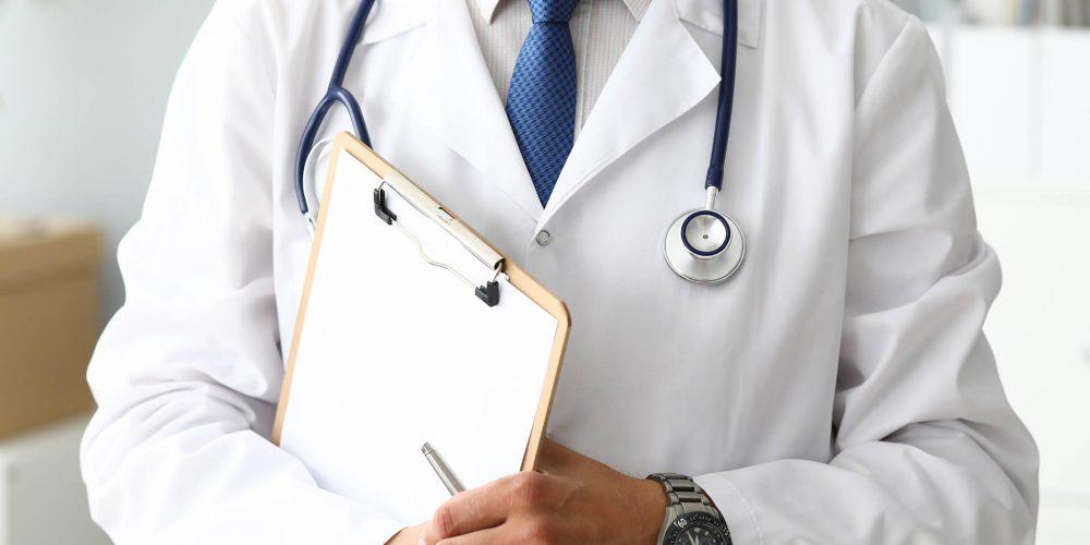 ArztinLiesing