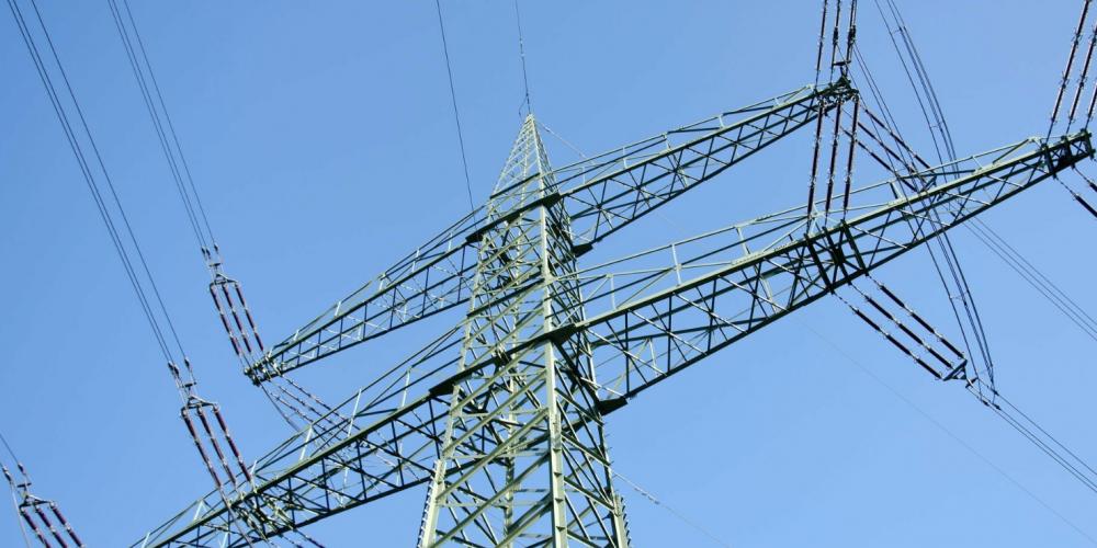 Stromausfall_in_Liesing
