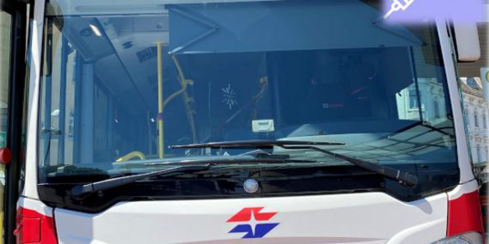 bild bus