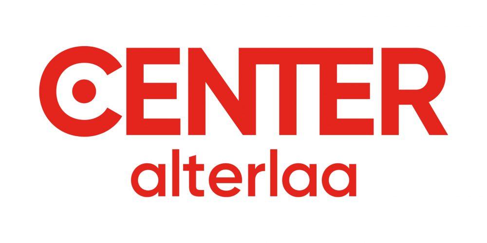 center_Alterlaa