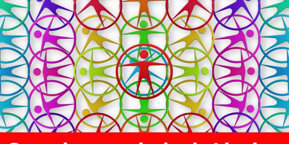 gemeinsam_sind_wir_liesing_logo-768x512