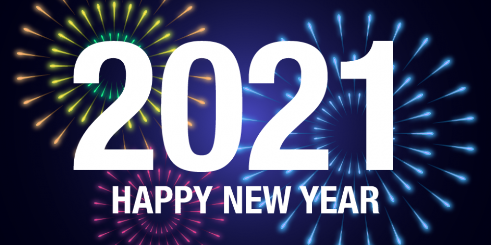 happy-new-year-2021-new