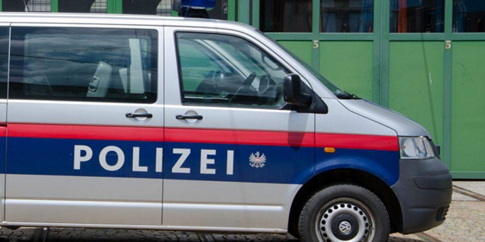 ph_polizei-1280x640-1-1