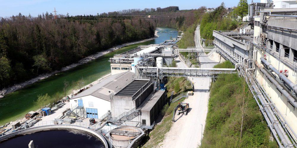 sewage-plant-4560229