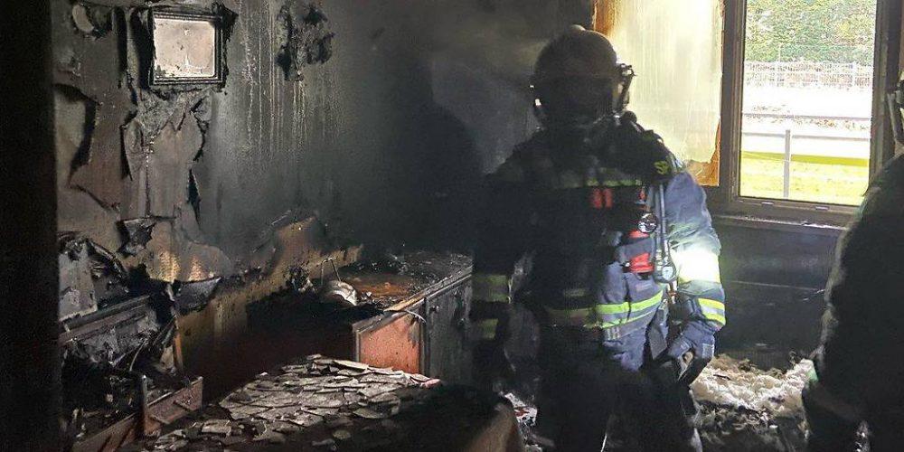 titelbild brand