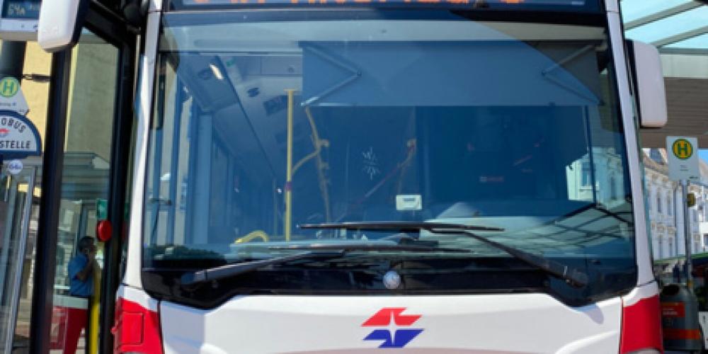 titelbild bus