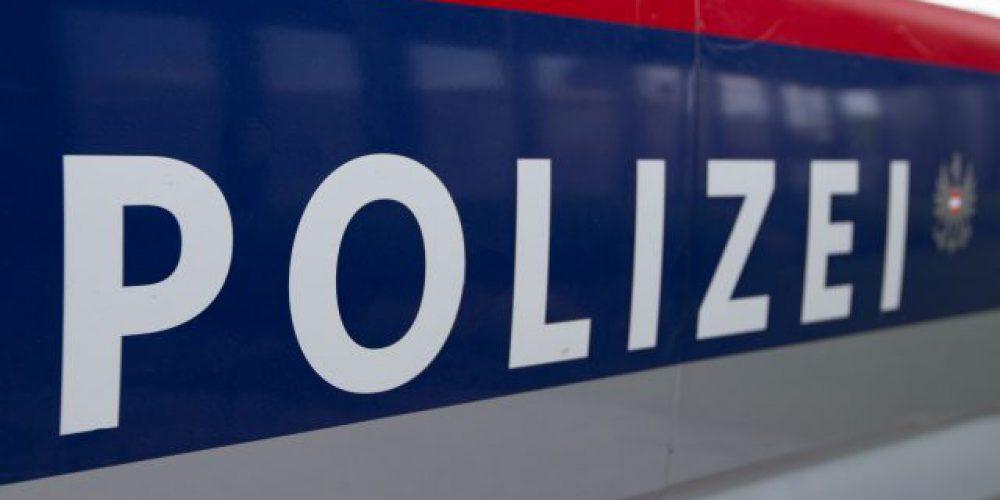 titelbild polizei